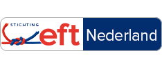 efl nederland logo