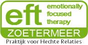 EFT-Zoetermeer Logo
