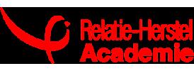Relatieherstelacademie logo